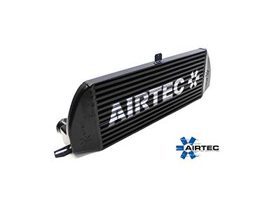 Airtec Intercooler Group Buy For The Mini F56 R56 Bytetronik Inc